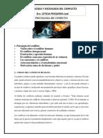 PSICOLOGIA DE CONFICTO.pdf