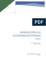 INTRODUCCION_A_LA_ELECTRONICA_DE_POTENCI.pdf