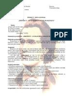 0_proiect_educational_eminescu