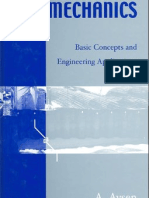 A Aysen - Soil Mechanics Basic Concepts and Engineering Applications