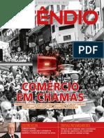 INCENDIO-151.pdf