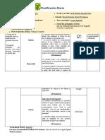 Planificación Diaria Hodalquis.docx