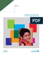 BangladeshNationalReport.pdf