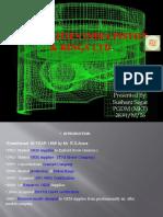AIP Abilities India Piston & Rings Ltd