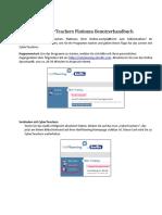 Student Guide CyberTeachers Platinum_DE.docx