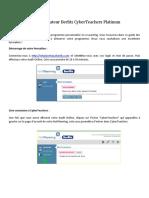 Student Guide CyberTeachers Platinum_FR.doc