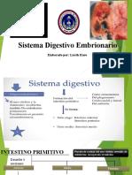 Haro Liseth_sistema digestivo.pptx