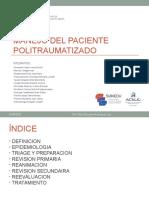 Manejo-del-paciente-politraumatizado