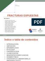FRACTURA-EXPUESTA