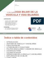 GRUPO2-PATOLOGIA-VESICULA-Y-VIAS-BILIARES
