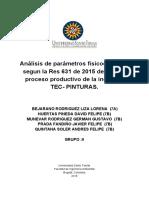 Gap Res 631 de 2015 (2)