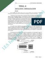 TEMA  4 - CONMUTACION TELEFONICA.pdf