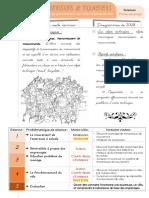 Séquence-SCIENCES-blog-Transmissions-de-mouvement.pdf