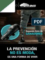 ListaDeGanadores-1