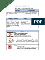Guía de Aprendizaje n 02 (1)