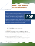 5. Fuentes confiables.pdf