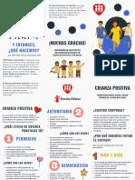 TRÍPTICO - CRIANZA POSITIVA.pdf