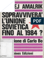 ALMARIK UNIONE SOVIETICA.pdf