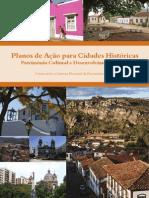 Caderno_Orientações Gerais