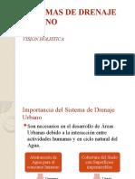 Clase 1 - Alcanta.pptx