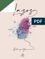 Lazos - Rodrigo Guerrero
