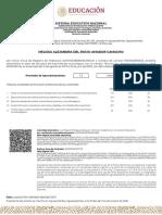 certificadoDigitalV3_AMADOR CAMACHO.pdf