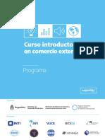 programa_curso_introductorio_de_comercio_exterior