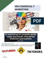 Unidad 5. La Gestión Comercial y El Marketing_FAG