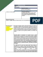 ReporteLectura (ITSPR)o.docx