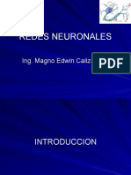 4 redes neuronales ok