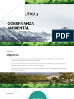 TAREA GSTION AMBIENTAL - EJE 3_ Gobernanza Ambiental.pdf