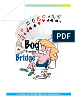 bridge tips4