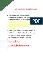SVV asociada a complejos inmunes.docx