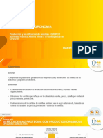 PRACTICA SEMILLAS pdf