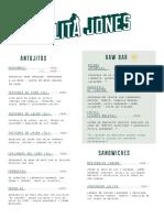 Food-Menu-2020.10.06
