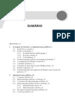 9788597013207_SUM.pdf