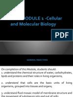 Pdfslide.net Cape Biology Unit 1