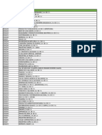 listado_de_importadores_anulidades_2015(1).pdf