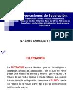 6TA_CLASE_OPERACIONES_DE_SEPARACION-FILTRACION_-_PRESENTACION-_2020-1 (1).pptx
