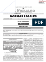 decreto-supremo-que-prorroga-el-estado-de-emergencia-por-imp-decreto-supremo-n-156-2019-pcm-1808816-1.pdf