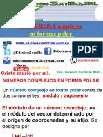 18 MULTIPLIC COMPLEJOS  POLAR.pptx