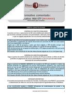 info-964-stf-resumido.docx