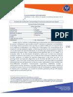 Consentimiento informado - Colpsic-1