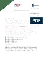 metodo de dimencionamiento.docx (Oscar Lopez Arias)