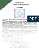 CARTAS DE MANDALAS.pdf