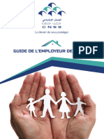 Guide_Employeurs_de_maison_VF-1-1