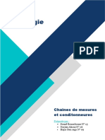 La métrologie document.pdf