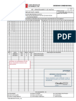 113-80-480-DES-PSV-001=01-LRT