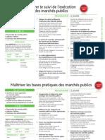 formation_62507_maitriser-les-bases-pratiques-des-marches-publics