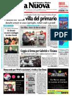 nuova+venezia+26+febbraio+2010